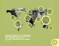 bureau d immigration du québec à immigration et diversité culturelle ville de gatineau
