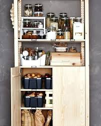 ikea kitchen storage pantry ikea kitchen cabinets as bedroom