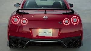 nissan gtr youtube top gear wow 2017 nissan gt r track edition youtube
