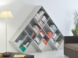 bookshelves design stunning 6 bookcase designs modern bookcase by