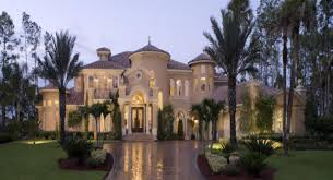 mediterranean house awning luxury mediterranean house plans with photos popular plan
