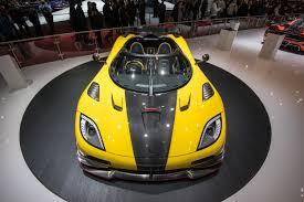 koenigsegg newest model highlights koenigsegg u0027s 2016 geneva motor show koenigsegg