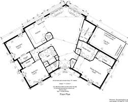Home Design Plan View 100 Contractor House Plans Great Residential Metal Building