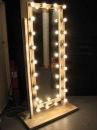 vanity mirror with lights for bedroom vanities for bedrooms with lights and mirror foter