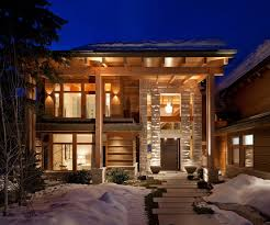 kadenwood timber frame home 4 modern timber frame pinterest