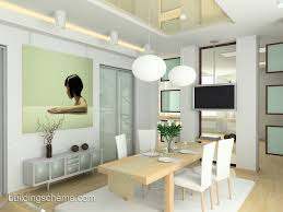 home interior makeovers and decoration ideas pictures pop design