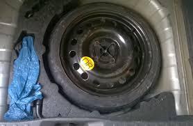 nissan micra wheel size fitting full size sr 16