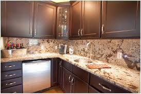 kitchen eye catching kitchen cabinet chic marble kitchen