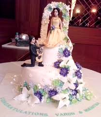 wedding cake online mydscard