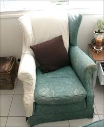 oversized chair covers oversized armchair slipcover alluring