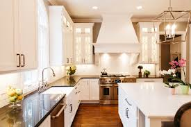 best place to get kitchen cabinets on a budget kitchen cabinets costs 2021 framed vs frameless pros cons