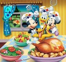 pin by tonya wilson on steelers thanksgiving