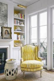 bergere home interiors 3 louis chair styles how to spot the differences