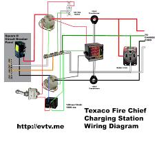 nema 14 50 outlet wiring diagram nema wiring diagrams