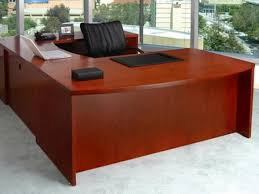 Big White Desk by 100 Ideas Large Office Desk On Www Vouum Com