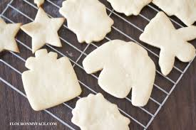 sweater cookie cutter best sugar cookies recipe flour on my