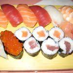 cuisine japonaise calories la cuisine japonaise fait grossir calories cuisine