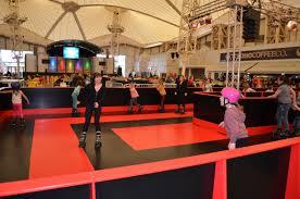 disco rental roller rink disco mobile roller disco hire roller disco