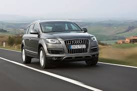 audi q7 deals buy used audi q7 cheap pre owned audi q7 suv for sale