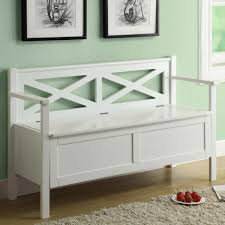 Storage Benches For Hallways Bench Front Door Bench With Storage Best Shoe Storage Benches