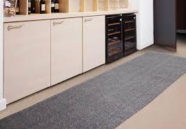 designer kitchen mats modern kitchen mat lesmurs info