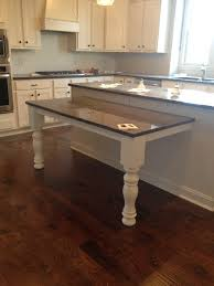 eat on kitchen island need help for eat in kitchen island