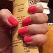riviera nails u0026 spa 18 photos u0026 24 reviews nail salons 5180