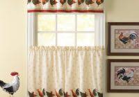 Contemporary Kitchen Curtains And Valances by Curtains Modern Kitchen Curtains And Valances Ideas Curtain Ideas