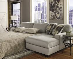 Sleeper Sofas With Chaise Stunning Sectional Sleeper Sofa With Chaise Cheap Furniture