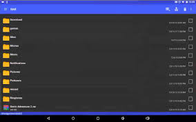 reicast apk reicast android tutorial simplest way