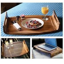 breakfast in bed trays hayneedle