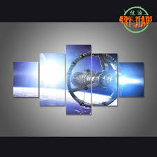 compare prices on universe wall art decor online shopping buy low