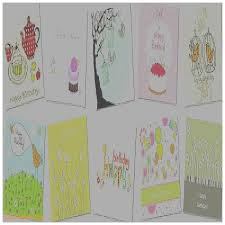 greeting cards fresh create free greeting cards online to print