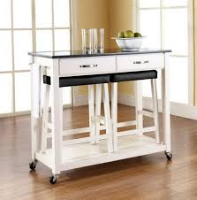 modern kitchen stool modern kitchen bar stools uk home design ideas