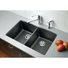 30 inch undermount double kitchen sink double bowl undermount kitchen sink double basin kitchen