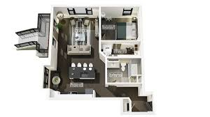 rates u0026 floor plans clinton west apartments
