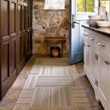 Rug Tiles Martha Stewart Win Martha Stewart Carpet Tiles Apartment Therapy