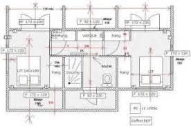comment dessiner une cuisine superbe dessiner cuisine en 3d gratuit 0 comment dessiner une
