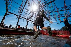 Rugged Manaic Rugged Maniac Is Coming To Denver Chance To Win Catchcarri Com