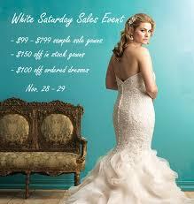 wedding dress sales plus size wedding dress sle sale 99 strut bridal salon