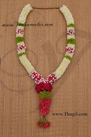 wedding garlands online thugil online store 1 wedding synthetic and garlands