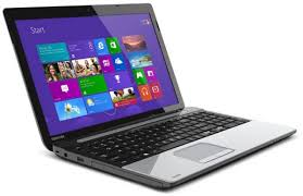 souq toshiba satellite c50 a546 intel core i5 4200m 4th gen