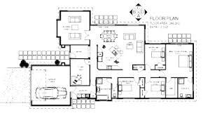 100 farmhouse design plans astounding small plan adorable 5