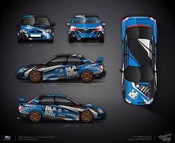 121 best car paint jobs images on pinterest car paint jobs car