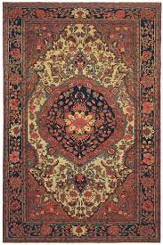 16 best caucasian tribal rugs and antique persian rugs for the