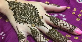orlando henna tattoos and mehndi supplies u2013 quality henna products