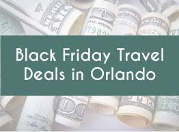 florida mall thanksgiving hours black friday travel deals in orlando hawthorn suites lake buena