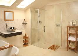 diy bathroom shower ideas diy bathroom walk in shower wall mounted square chrome shower