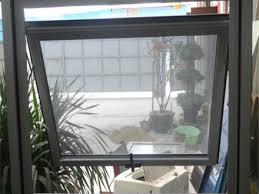 56 basement awning window basement awning flickr photo sharing