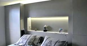 astuce deco chambre 10 astuces dacco pas chares pour fabriquer une tate de lit astuce